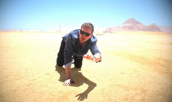 desert_jordan