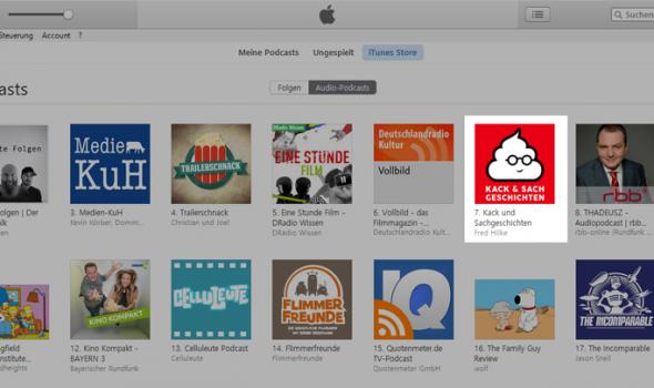 iTunes_charts-tvfilm_pl07